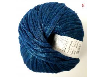 Air Wool
