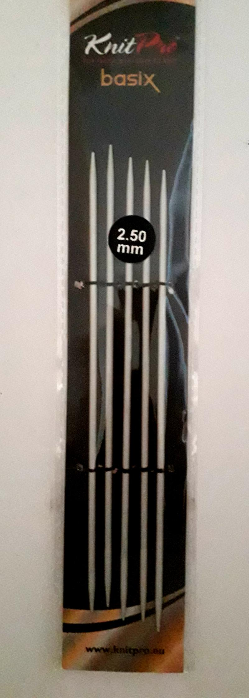 Nadelspiel 20cm
