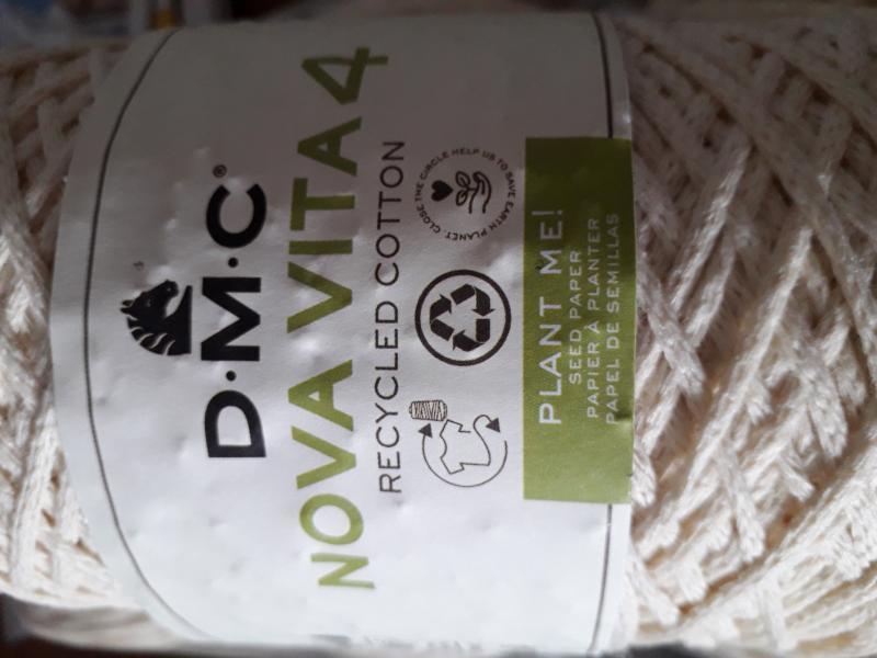 Nova Vita 4