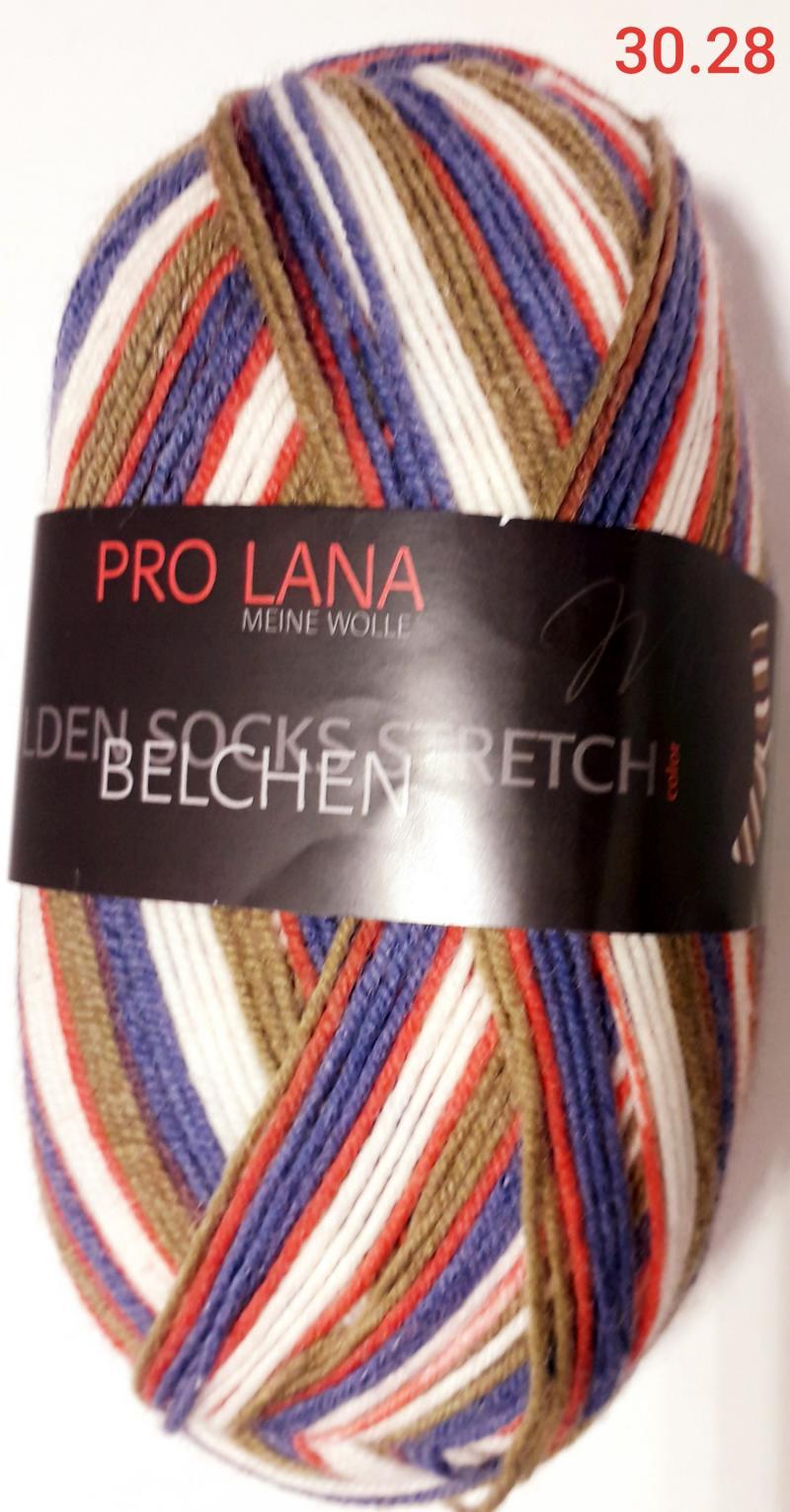 Belchen 4f