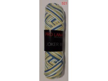 Joker 8