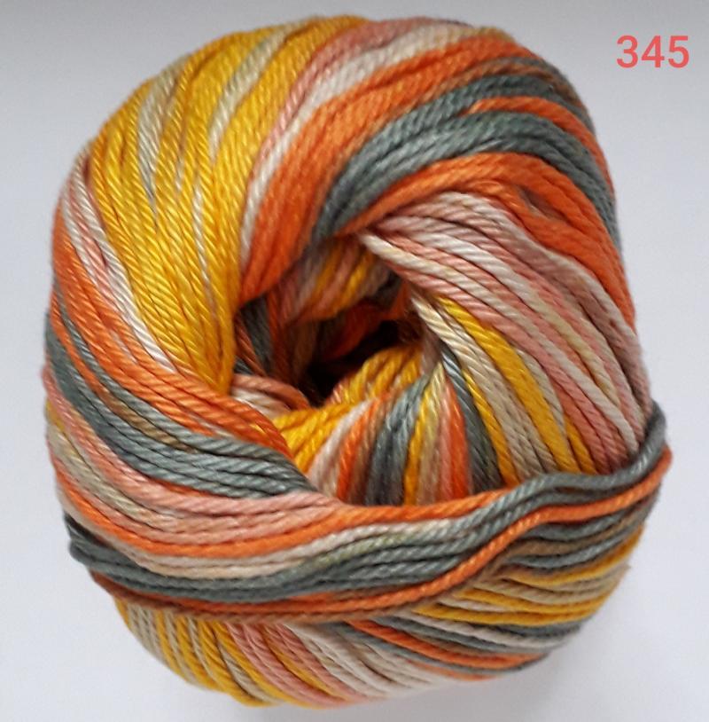 Sandy Design Color