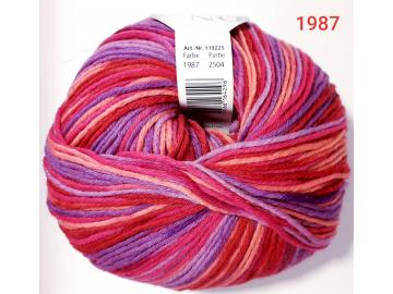 Forano Color 8f