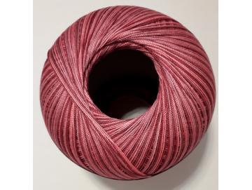 Cotton Filigran Color