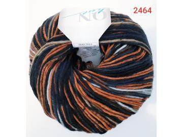 Merino Color 8f