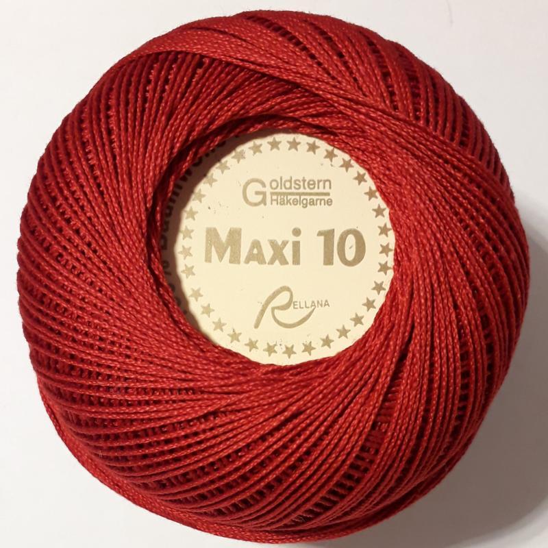 Maxi 10