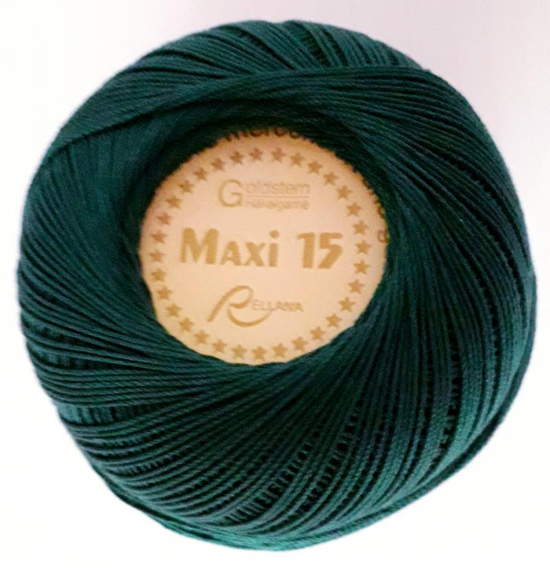 Maxi 15