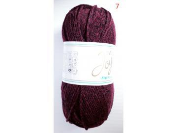 Joy Tweed